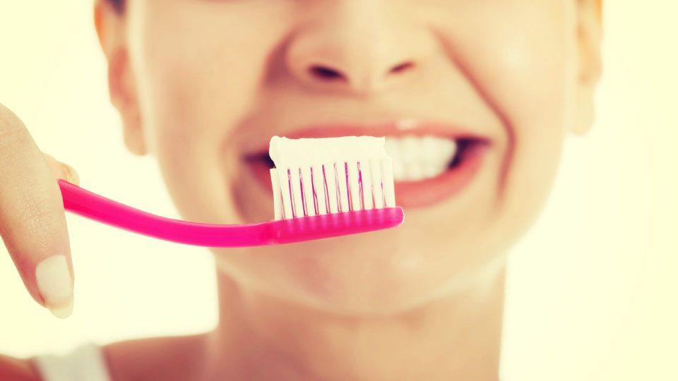 Healthy Teeth For A Lifetime - Bonner Springs Dentist - Drake Family Dentistry