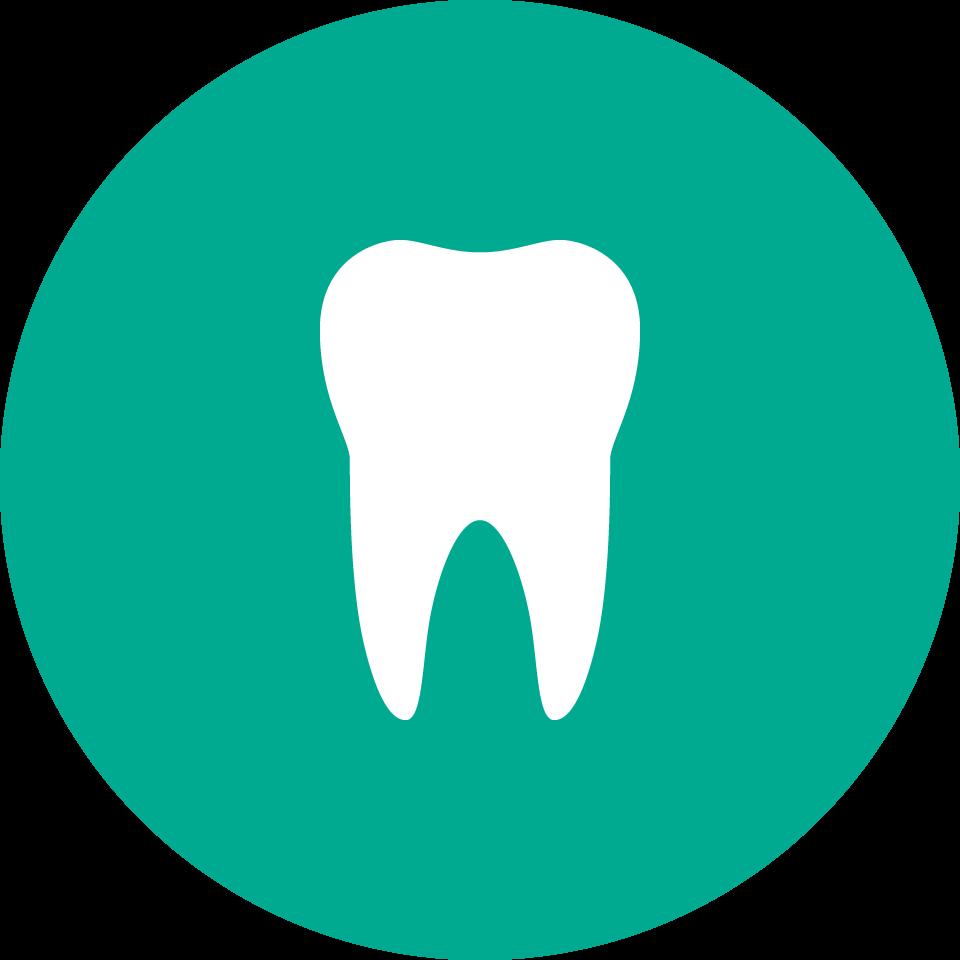 Perioplan Image - Drake Family Dentistry