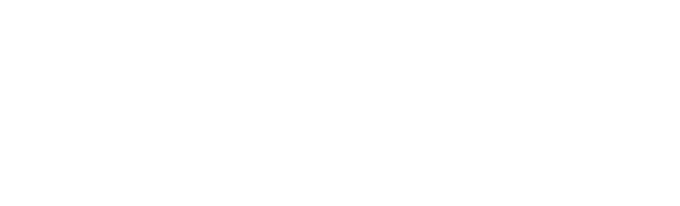 Drake Family Dentistry Drake Family Dentistry