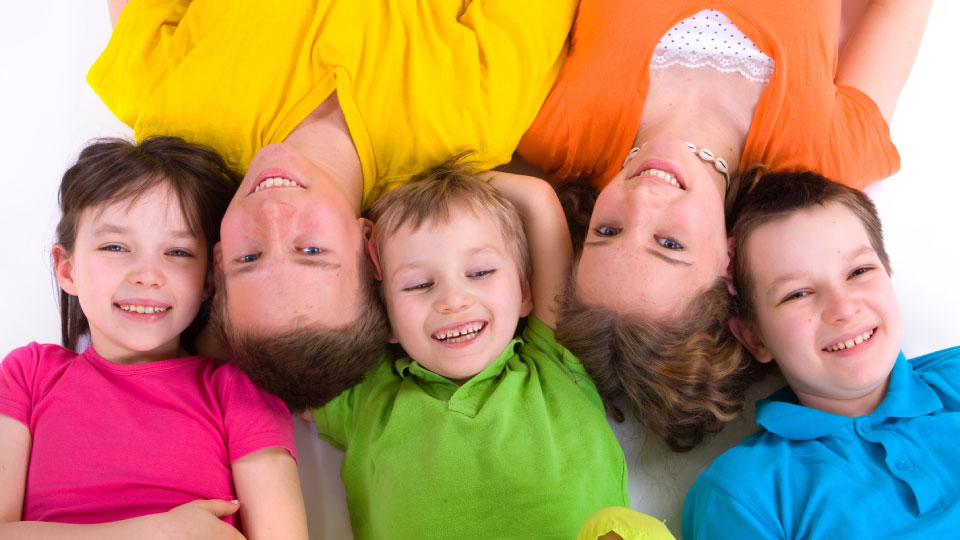 A Quiz About Your Teeth Featured Image - Drake Family Dentistry