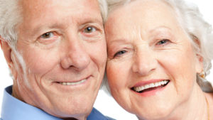 How To Care For Dentures Featured Image - Drake Family Dentistry