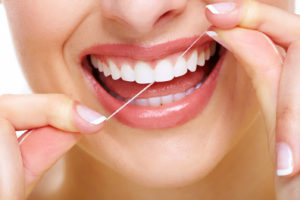About Gum Health Featured Image - Drake Family Dentistry