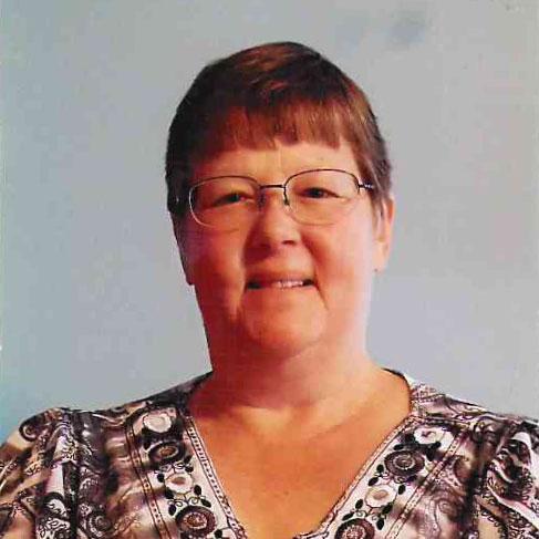 Susan Image - Drake Family Dentistry