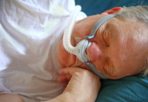 Reasons For A CPAP Alternative Featured Image - Drake Family Dentistry