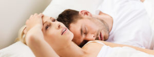Can Dentists Help with Sleep Apnea Featured Image - Drake Family Dentistry