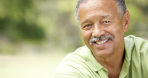 Rejuvenate Your Smile With Reconstructive Dentistry Featured Image - Drake Family Dentistry
